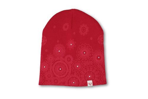 Torp Hat