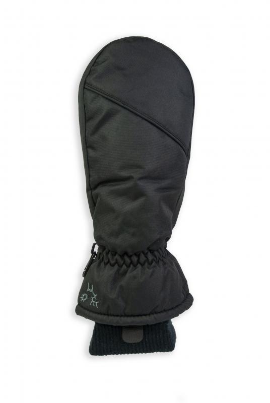 Triglav Glove L/J