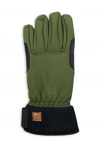 Uttervik Glove Men