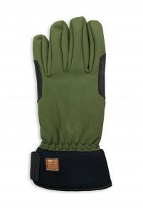 Uttervik Glove Men