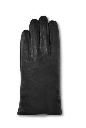 Varberg Glove Woman