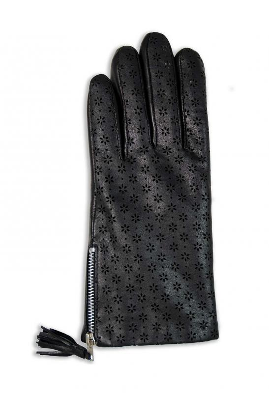 Visby Glove Woman