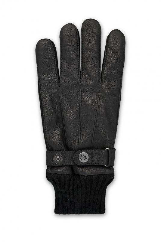 Wick Glove Men