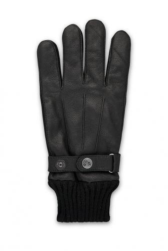 Wick Handske Herr