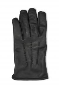 Wilson Glove Men