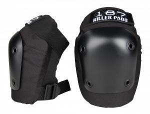187 Killer Pads Como Knee & Elbow