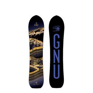 Gnu Free Spirit -W21/22