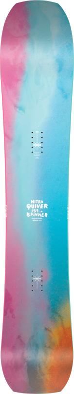 Nitro Banker 159