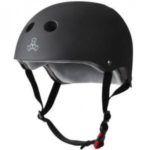 Triple 8 Helmet Certified Sweatsaver (Eps-Liner)