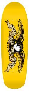 "Antihero SHAPED EAGLE ""BEACH BUM"" 9,55"