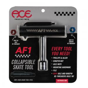 Ace AF-1 Skate Tool