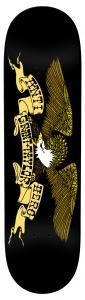 """Antihero Taylor Kershner Eagle 8,5"""""""