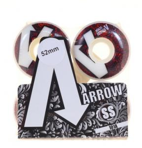 Arrow Floral 101a 52mm