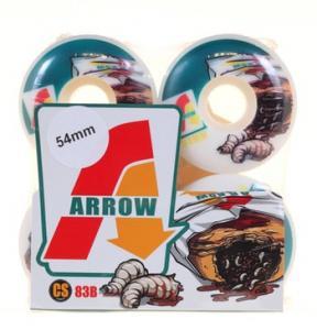 Arrow Maggot 83B 54mm