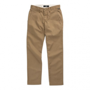 BY AUTHENTIC CHINO STRETCH BOYS DIRT