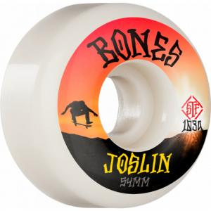 Bones Stf Joslin Sunset V1 103a 52mm