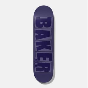 Baker Theotis Brand Name 7,875