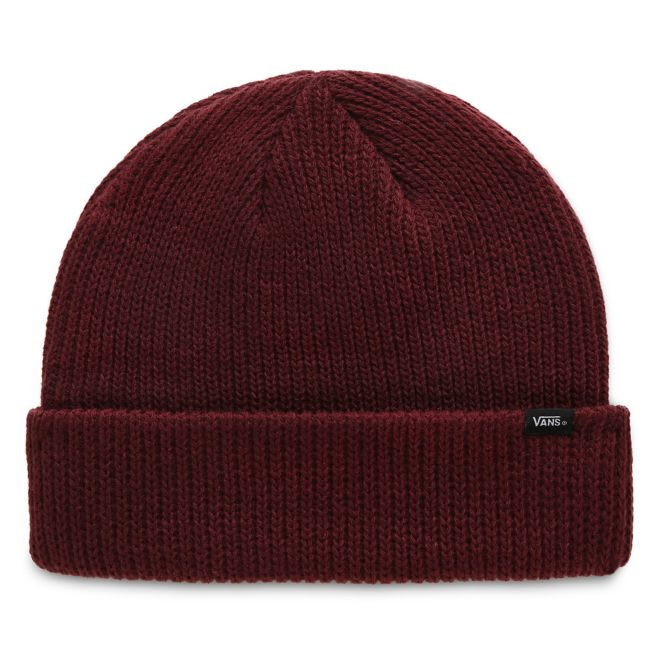 MN CORE BASICS BEANIE Port Royale