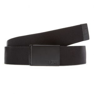 DEPPSTER II WEB BELT, black