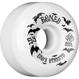 Bones Easy Streets Bats 99a 53