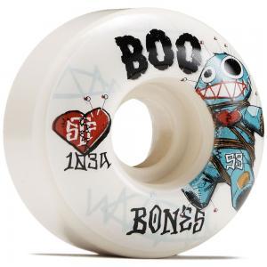 Bones Stf Boo Voodoo 55mm 103a