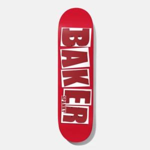 Baker Brand Name Spanky 8,25