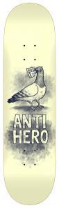 Antihero Budgie 8,5