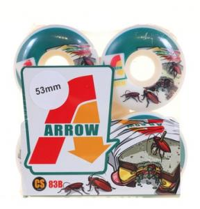 Arrow Bugwich 83B 53mm