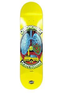 Chrononaut 1985 8