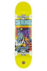 Chrononaut Complete Love 7,75