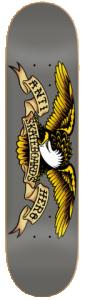 Antihero Classic Eagle 8,25
