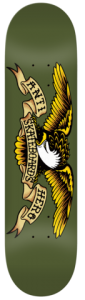 Antihero Classic Eagle 8,38