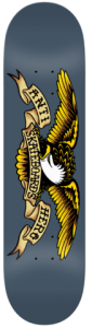Antihero Classic Eagle 8,62
