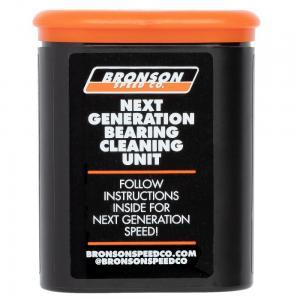 Bronson Cleaning Kit