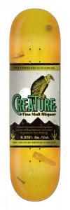 Creature Everslick Malt Sliquor SM Yellow 8,375