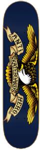 Antihero Classic Eagle 8,5