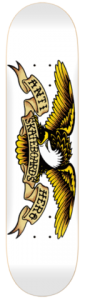 Antihero Classic Eagle 8,75