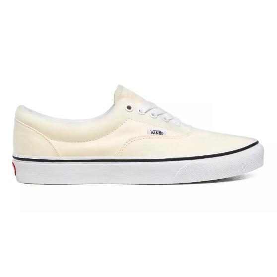 UA Era classic white/true white