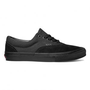 MN Skate Era Black/Black