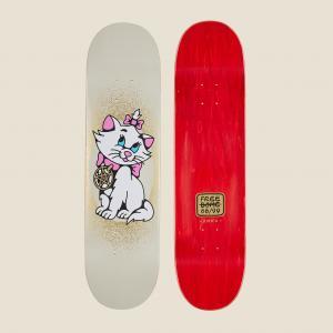 FreeDome 66/99 Bad Kitty 8