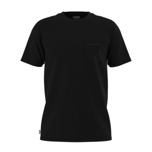 Vans Grosso Forever Pocket Black