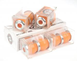 Independent Bushings Standard Conical Medium 90