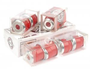 Independent Bushings Standard Cylinder Soft 88