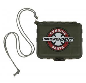 """Independent """"Spare Part Kit"""""""