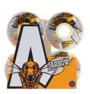 Arrow Insect 83b 53mm
