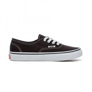 UY Authentic black/true white