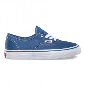 UY Authentic navy/true white