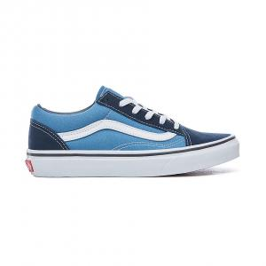 UY Old Skool navy/true white