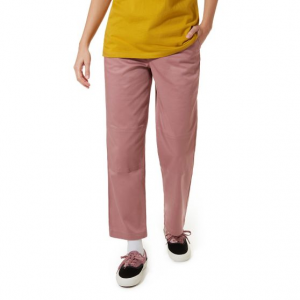 Wm Authentic Pro Pant Wmn Nostalgia Rose
