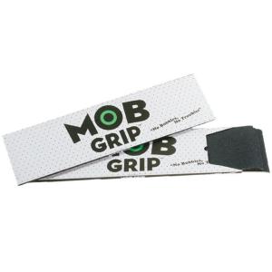 "Mob Grip Black 11"""